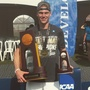 Dylan C., Cary, NC Speed & Agility Coach