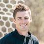 Chase W., Charlotte, NC Soccer Coach