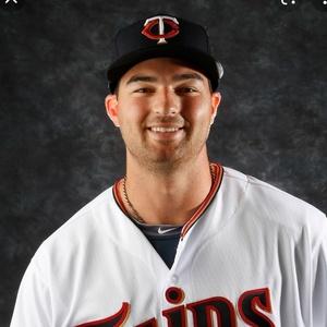 Mason M., Argyle, TX Baseball Coach