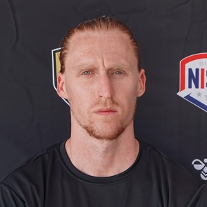 Spencer Moeller, Los Angeles, CA Soccer Coach