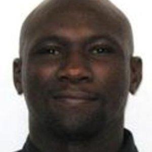 Djibril C., Santa Maria, CA Soccer Coach