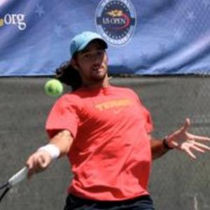 Bojan T., Scottsdale, AZ Tennis Coach