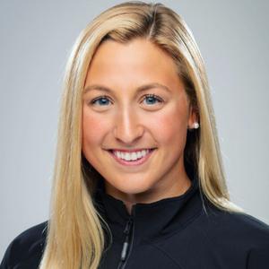 Lily D., Long Beach, CA Swimming Coach