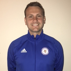 Mark B., Englishtown, NJ Soccer Coach