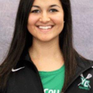 Jenna H., Trenton, NJ Lacrosse Coach