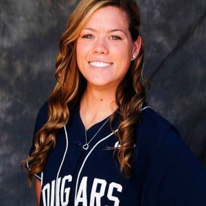 Tiffany M., Gaithersburg, MD Softball Coach