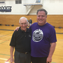 Herb Welling, Denver, CO Basketball Coach