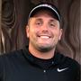 T.J. B., Fremont, NE Track & Field Coach