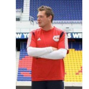 Joey M., Smithtown, NY Soccer Coach