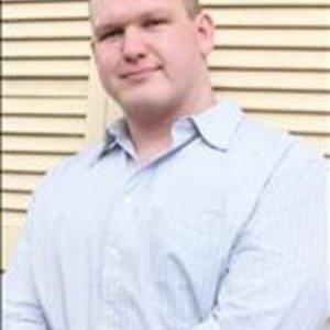 Stephen L., Cranston, RI Wrestling Coach