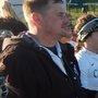 Robert Mercuri, Mentor, OH Lacrosse Coach