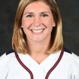 Kathryn H., Orlando, FL Softball Coach