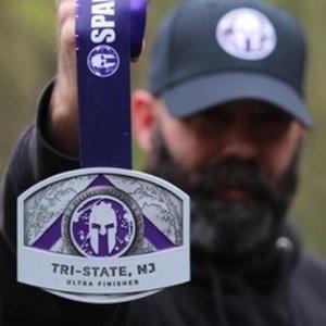 Kris T., Davie, FL Running Coach