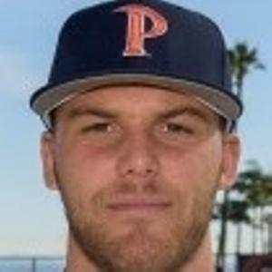 Aaron B., Glendale, AZ Baseball Coach