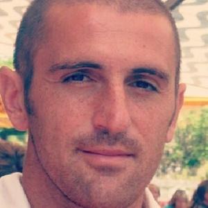 Aleksandar S., Clarendon Hills, IL Fitness Coach