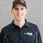 Mark Saroni, San Antonio, TX Triathlon Coach
