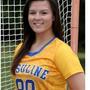 Emilie B., Granger, IN Lacrosse Coach