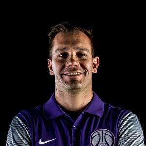 Jeff Schmidt, Fort Collins, CO Basketball Coach