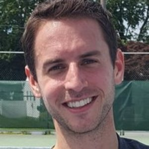 James C., Cambridge, MA Tennis Coach