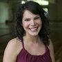 Melissa Barber, Portland, OR Yoga Coach