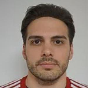 John Daniele, Miami, FL Soccer Coach