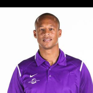 Khano S., Orlando, FL Soccer Coach