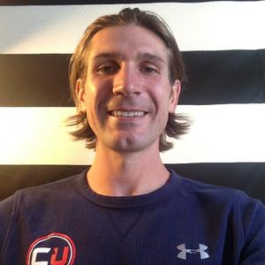 Jonathan L., Watkinsville, GA Soccer Coach