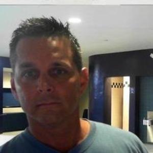 Timothy E., Miami, FL Volleyball Coach