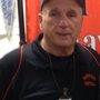 Ron G., Franconia, VA Softball Coach