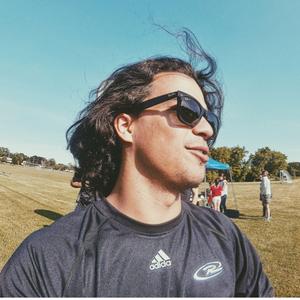 Derik M., Fall River, MA Soccer Coach