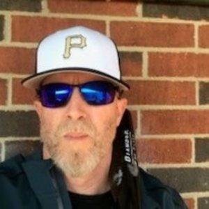 Farley S., North Richland Hills, TX Softball Coach