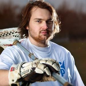 Grant C., Boston, MA Lacrosse Coach