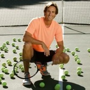 Troy M., Santa Monica, CA Tennis Coach