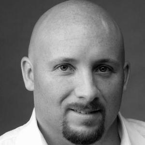 Tom D., McKinney, TX Fitness Coach