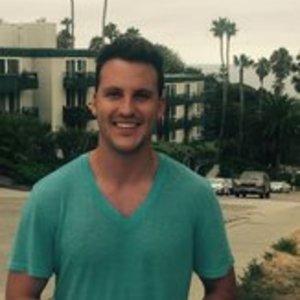 Jordan P., San Diego, CA Soccer Coach