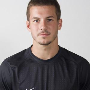 Matthew S., Nashville, TN Soccer Coach