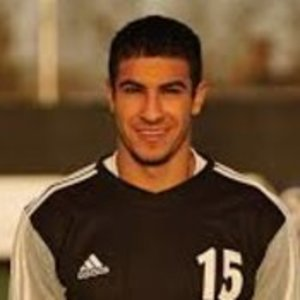 Tariq A., East Lansing, MI Soccer Coach