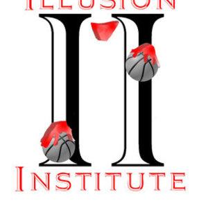 Illusion Institute B., La Porte, TX Basketball Coach