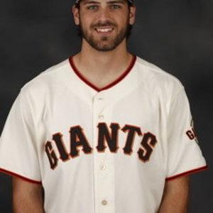 Nicholas Hill, San Diego, CA Baseball Coach