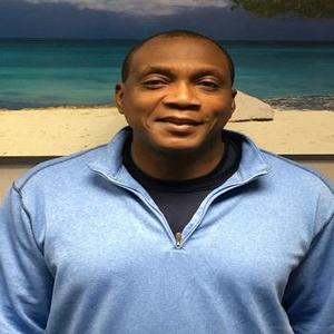 Jude M., Lynbrook, NY Track & Field Coach
