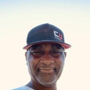 Roger Huff, Altadena, CA Football Coach