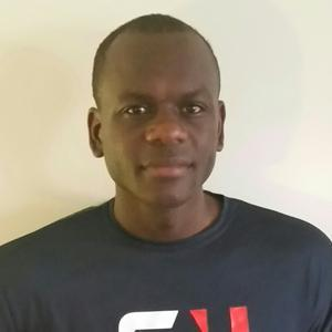 Kelvin M., Boston, MA Soccer Coach