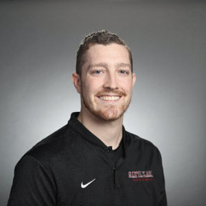 Spencer B., Thornton, CO Strength & Conditioning Coach