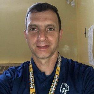 Oleg Krasovitsky, Valley Stream, NY Soccer Coach