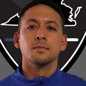 Alex H., Arlington, VA Soccer Coach