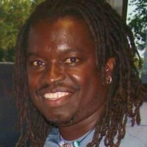 Bryan S., Lilburn, GA Tennis Coach
