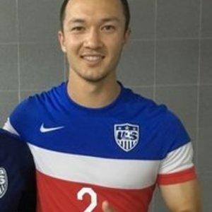 Sterling H., Palo Alto, CA Soccer Coach