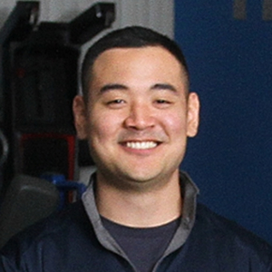 Kenta U., Fair Lawn, NJ Speed & Agility Coach