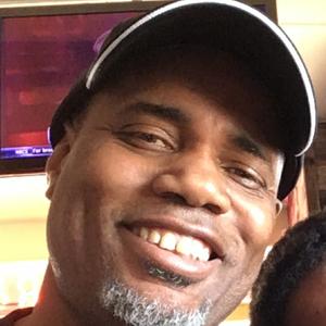 Timothy W., Las Vegas, NV Track & Field Coach