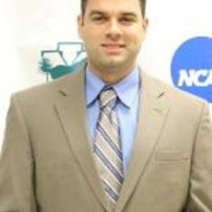 Brian C., Hanover, MA Basketball Coach